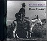 Home Cookin - The CD